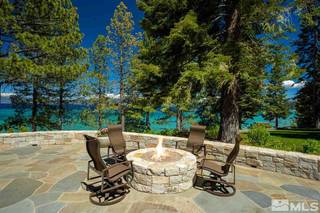 Listing Image 31 for 9115 CA Highway 89, Other, CA 96150
