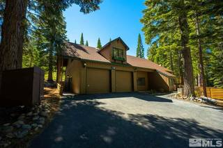 Listing Image 33 for 9115 CA Highway 89, Other, CA 96150