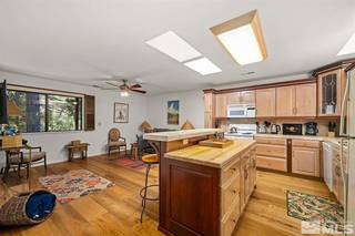Listing Image 34 for 9115 CA Highway 89, Other, CA 96150
