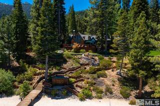 Listing Image 8 for 9115 CA Highway 89, Other, CA 96150