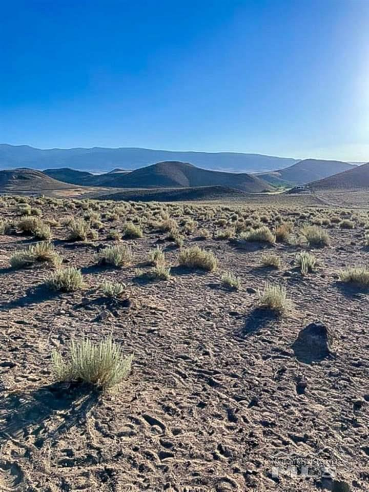 Image for 00 Desert Way, Reno, NV 89502