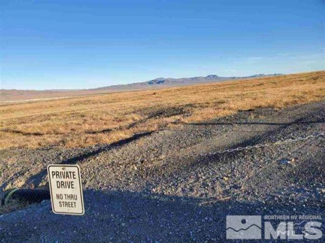 Image for 22905 SUMMIT LAKE TRAIL, Humboldt River Ranch, NV 89419