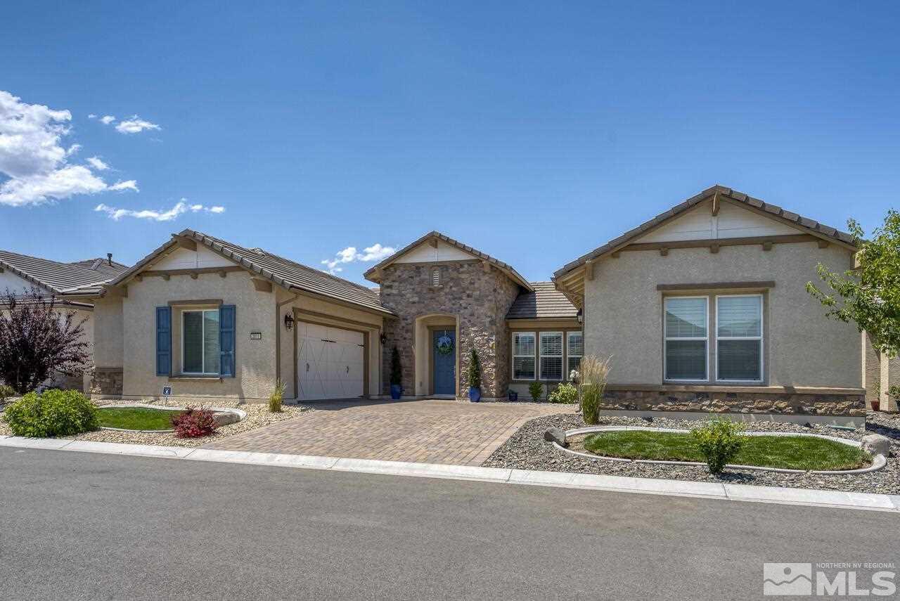 Image for 2011 Phaethon Lane, Reno, NV 89521-6848