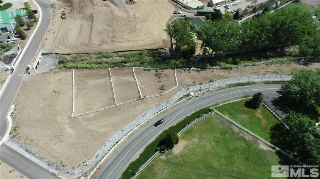 Image for 6300 Falabella Way, Reno, NV 89511