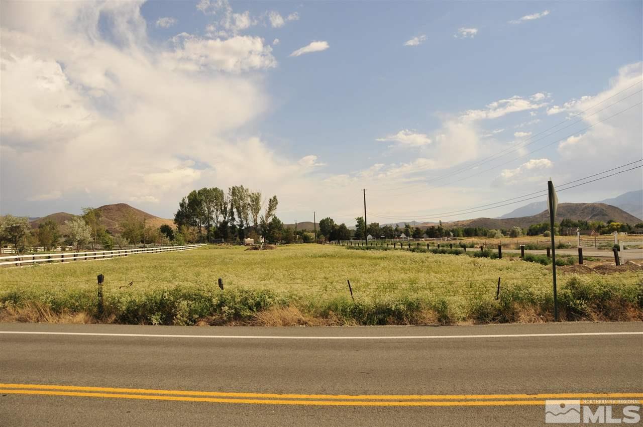 Image for 5930 Pembroke DR, Reno, NV 89502