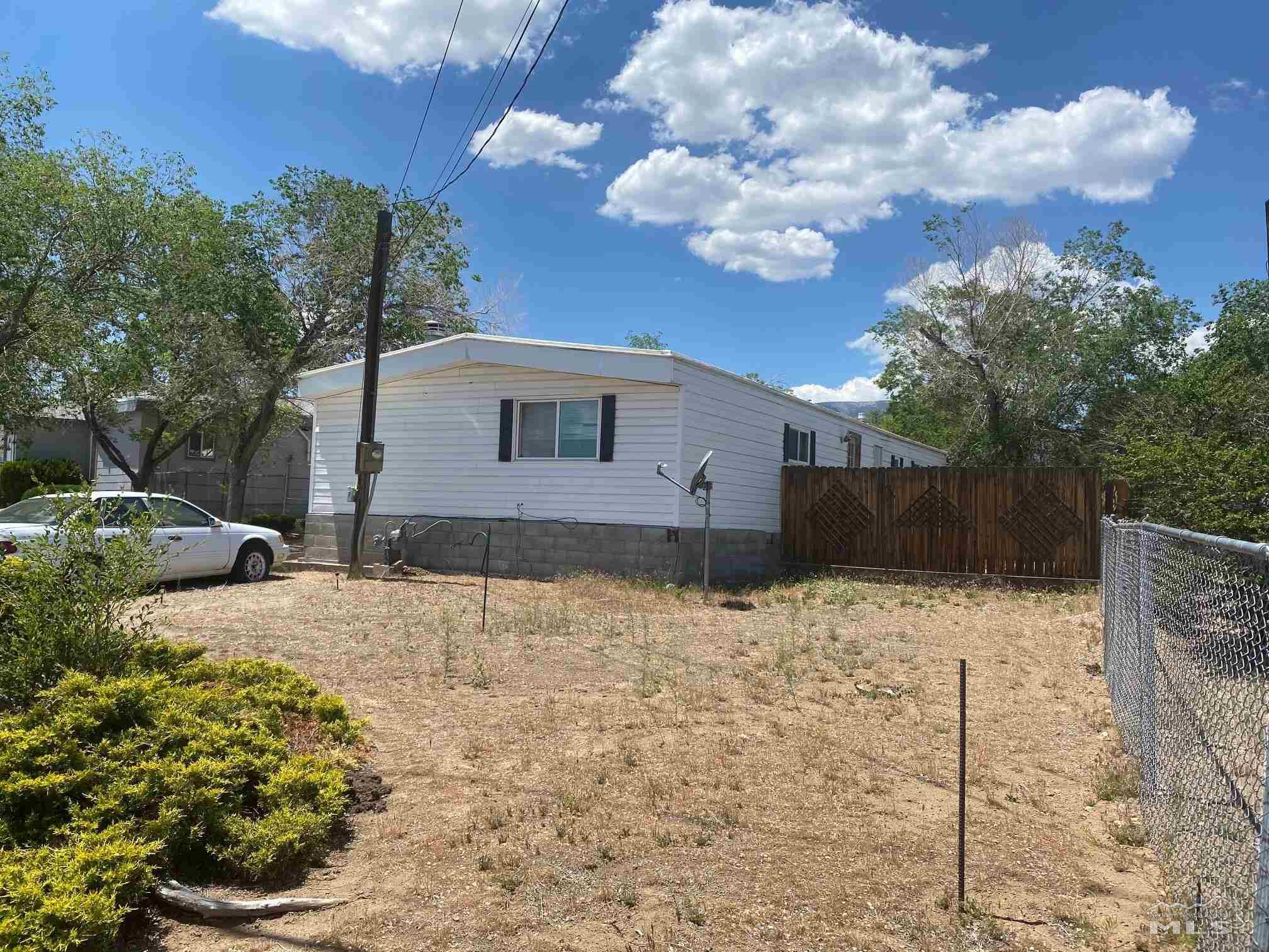 Image for 123 Kennedy Drive, Reno, NV 89506