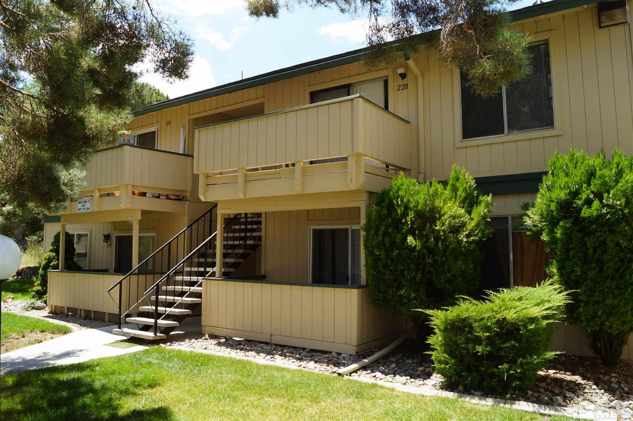 Image for 3937 Clear Acre, Reno, NV 89512-4211