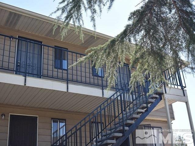 Image for 2312 Wedekind Rd, Reno, NV 89512