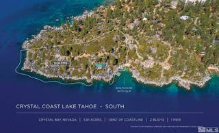 Listing Image 2 for 61 Somers Loop, Crystal Bay, NV 89402