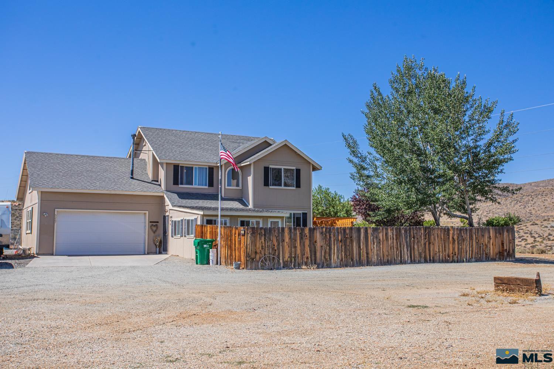Image for 5267 Hoge Rd, Reno, NV 89506