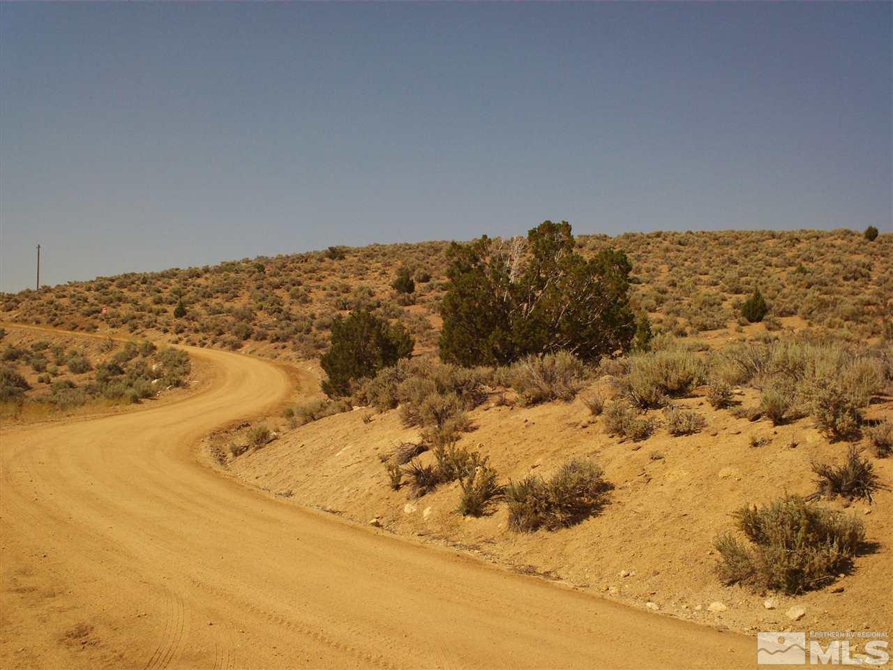 Image for 16400 Fetlock Drive, Reno, NV 89508