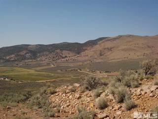 Listing Image 3 for 16400 Fetlock Drive, Reno, NV 89508