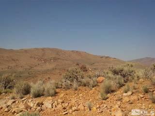 Listing Image 4 for 16400 Fetlock Drive, Reno, NV 89508