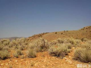 Listing Image 5 for 16400 Fetlock Drive, Reno, NV 89508