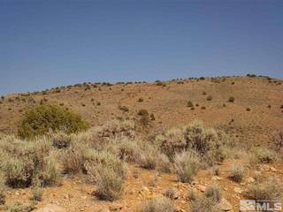 Listing Image 6 for 16400 Fetlock Drive, Reno, NV 89508