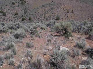 Listing Image 8 for 16400 Fetlock Drive, Reno, NV 89508