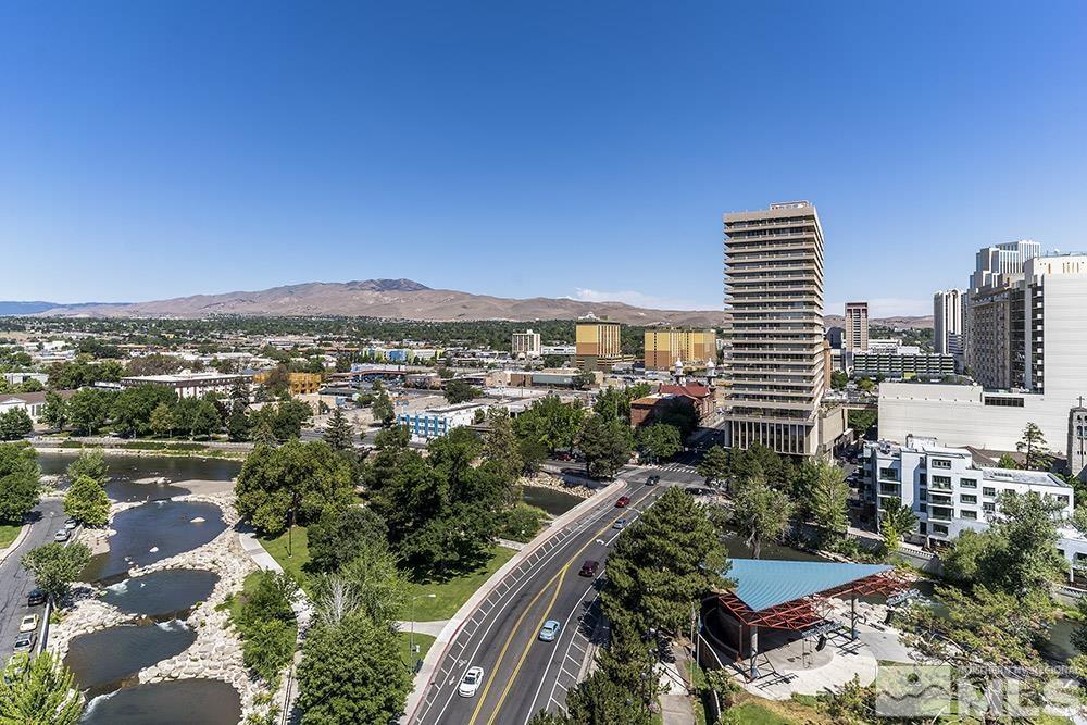 Image for 280 Island Ave, Reno, NV 89501
