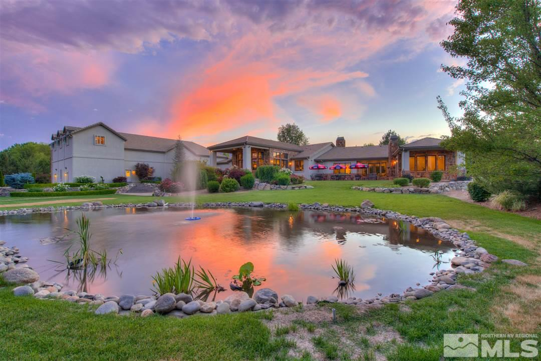 Image for , Reno, NV 00000