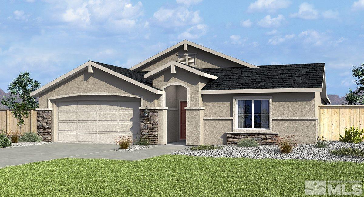 Image for 7408 Hundred Acre Dr, Reno, NV 89506