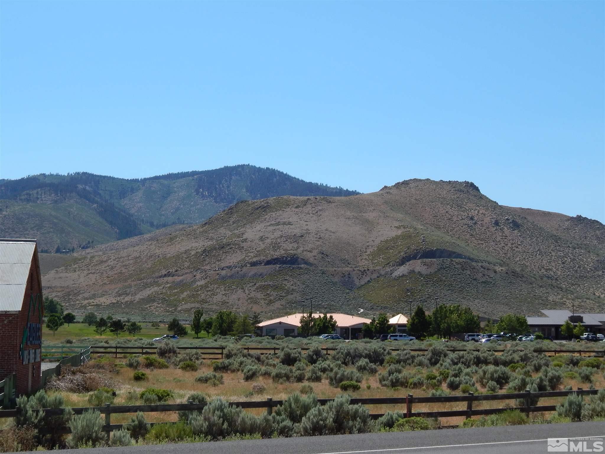 Image for GS Richards Boulevard, Carson City, NV 89703
