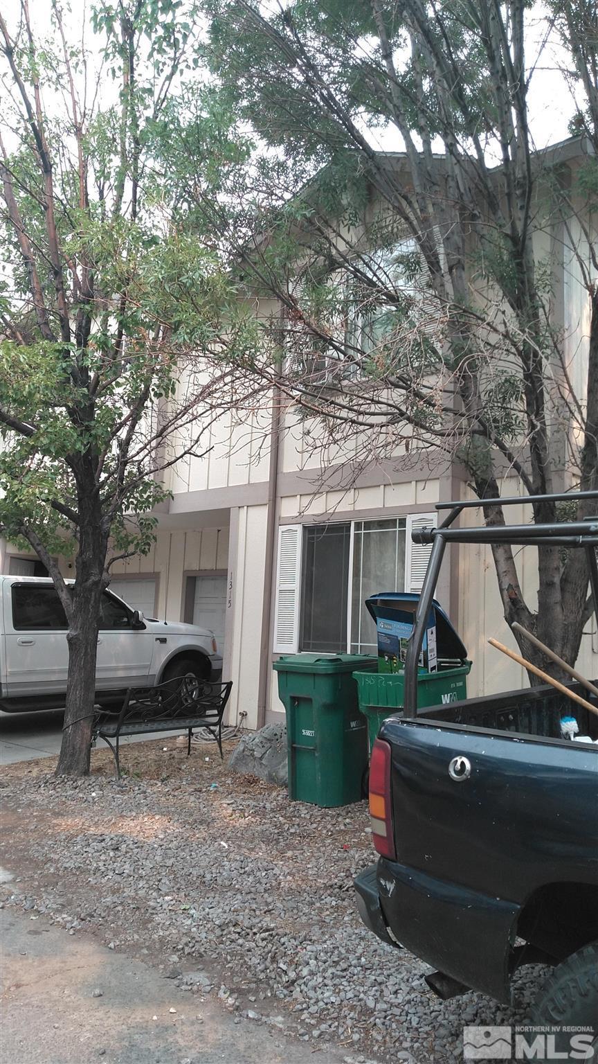 Image for 1313 & 1315 Powell Ln, Reno, NV 89502