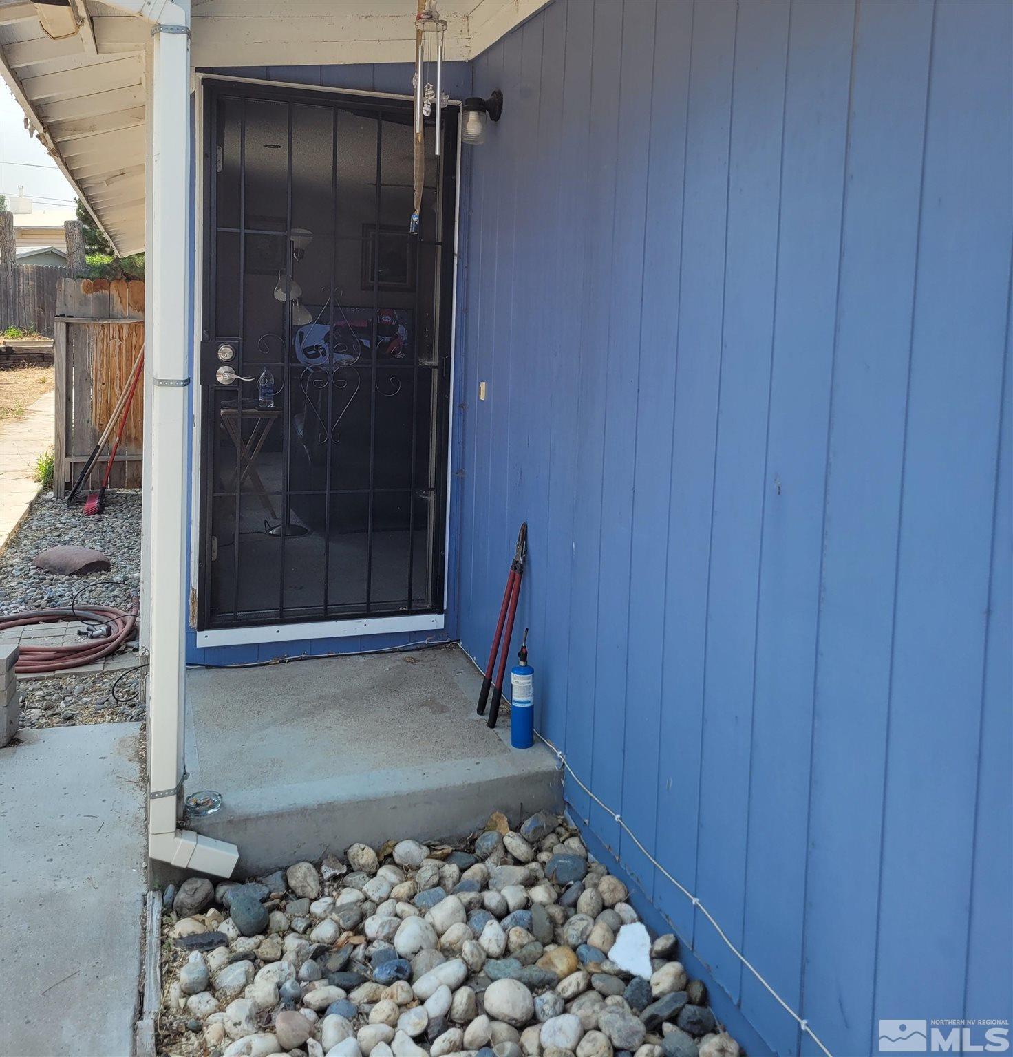 Image for 13490 Fort Sage, Reno, NV 89506-1302