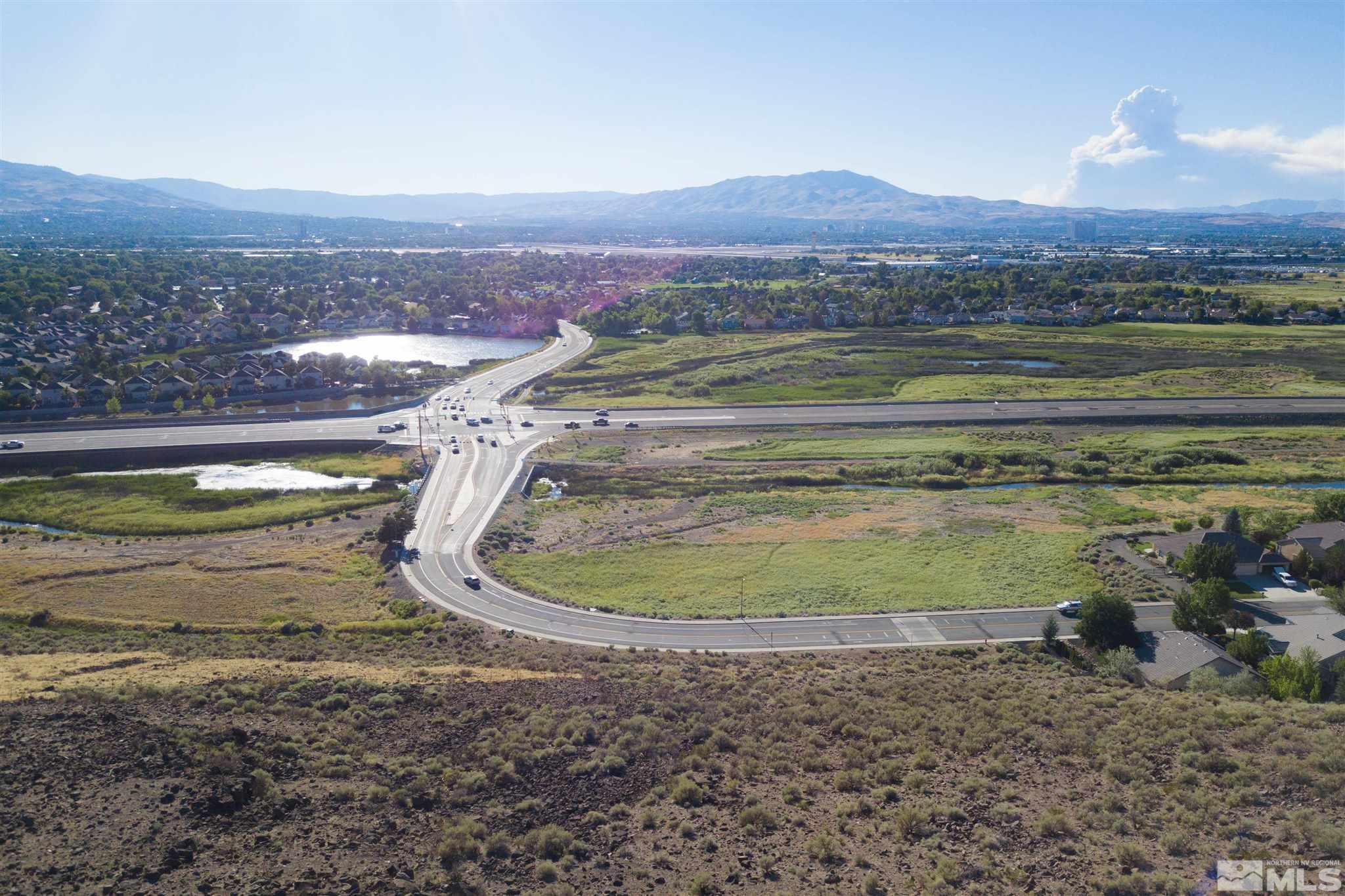 Image for 5170 Mira Loma Drive, Reno, NV 89502