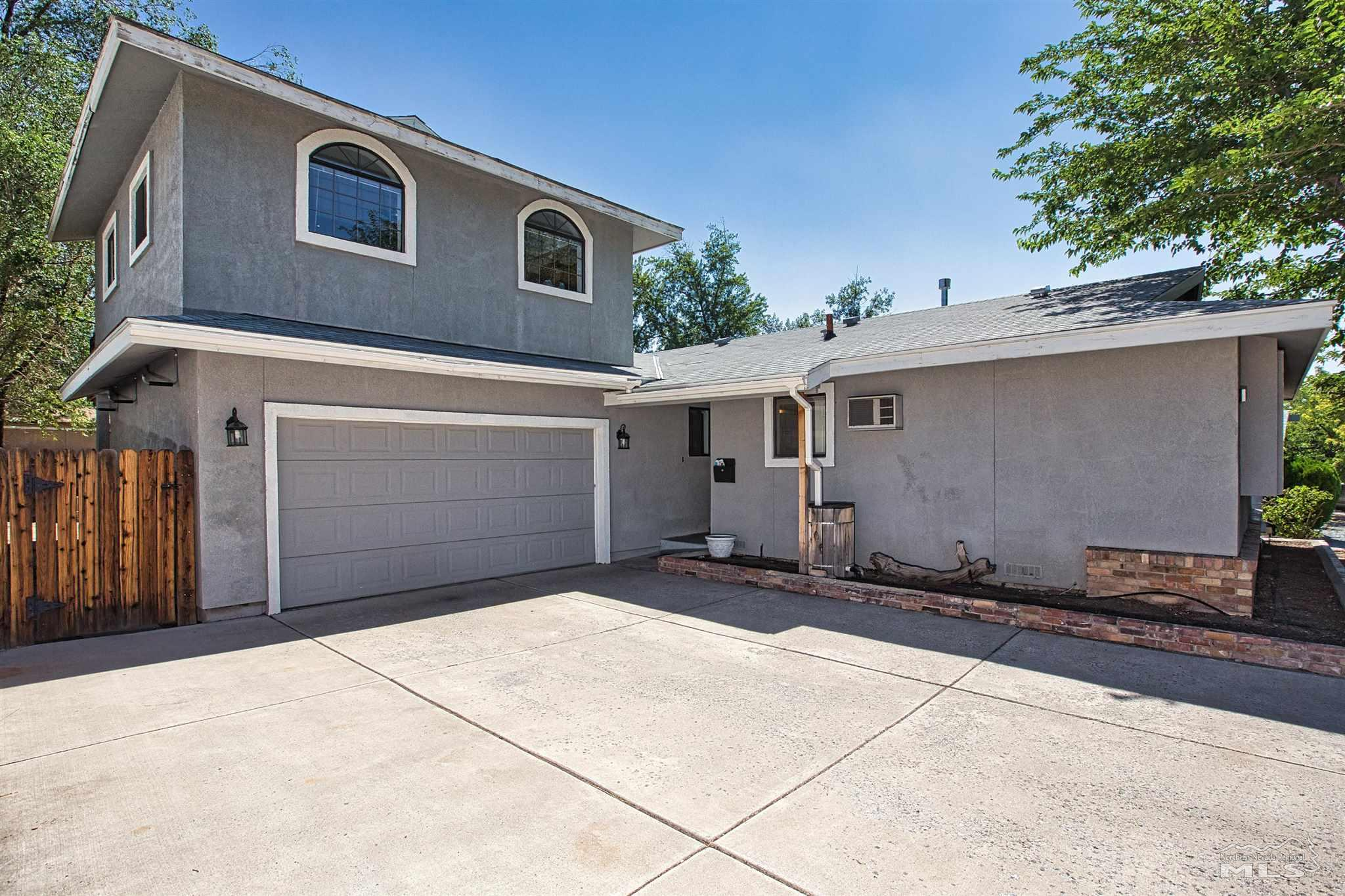 Image for 3240 Heights, Reno, NV 89503-3823