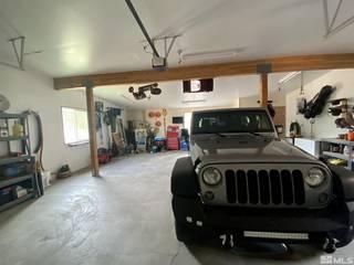 Listing Image 18 for 14505 Chariot, Reno, NV 89508