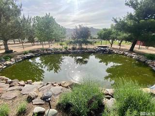 Listing Image 20 for 14505 Chariot, Reno, NV 89508
