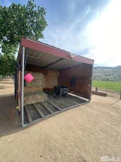 Listing Image 25 for 14505 Chariot, Reno, NV 89508