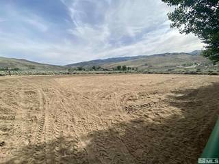 Listing Image 28 for 14505 Chariot, Reno, NV 89508
