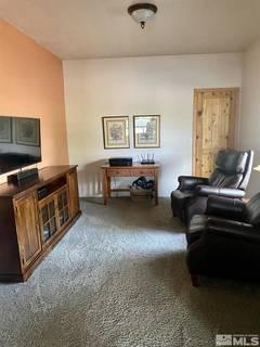 Listing Image 6 for 14505 Chariot, Reno, NV 89508