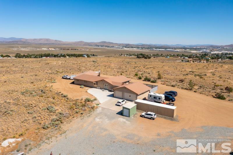 Image for 12000 Red Rock Rd, Reno, NV 89508