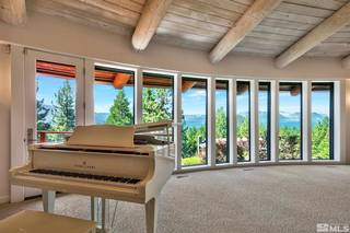 Listing Image 15 for 448 Seminole Court, Zephyr Cove, NV 89448