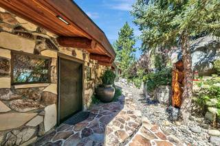 Listing Image 18 for 448 Seminole Court, Zephyr Cove, NV 89448