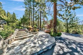 Listing Image 19 for 448 Seminole Court, Zephyr Cove, NV 89448
