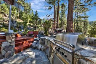 Listing Image 20 for 448 Seminole Court, Zephyr Cove, NV 89448