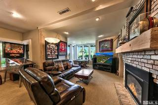 Listing Image 23 for 448 Seminole Court, Zephyr Cove, NV 89448