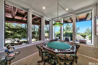 Listing Image 25 for 448 Seminole Court, Zephyr Cove, NV 89448