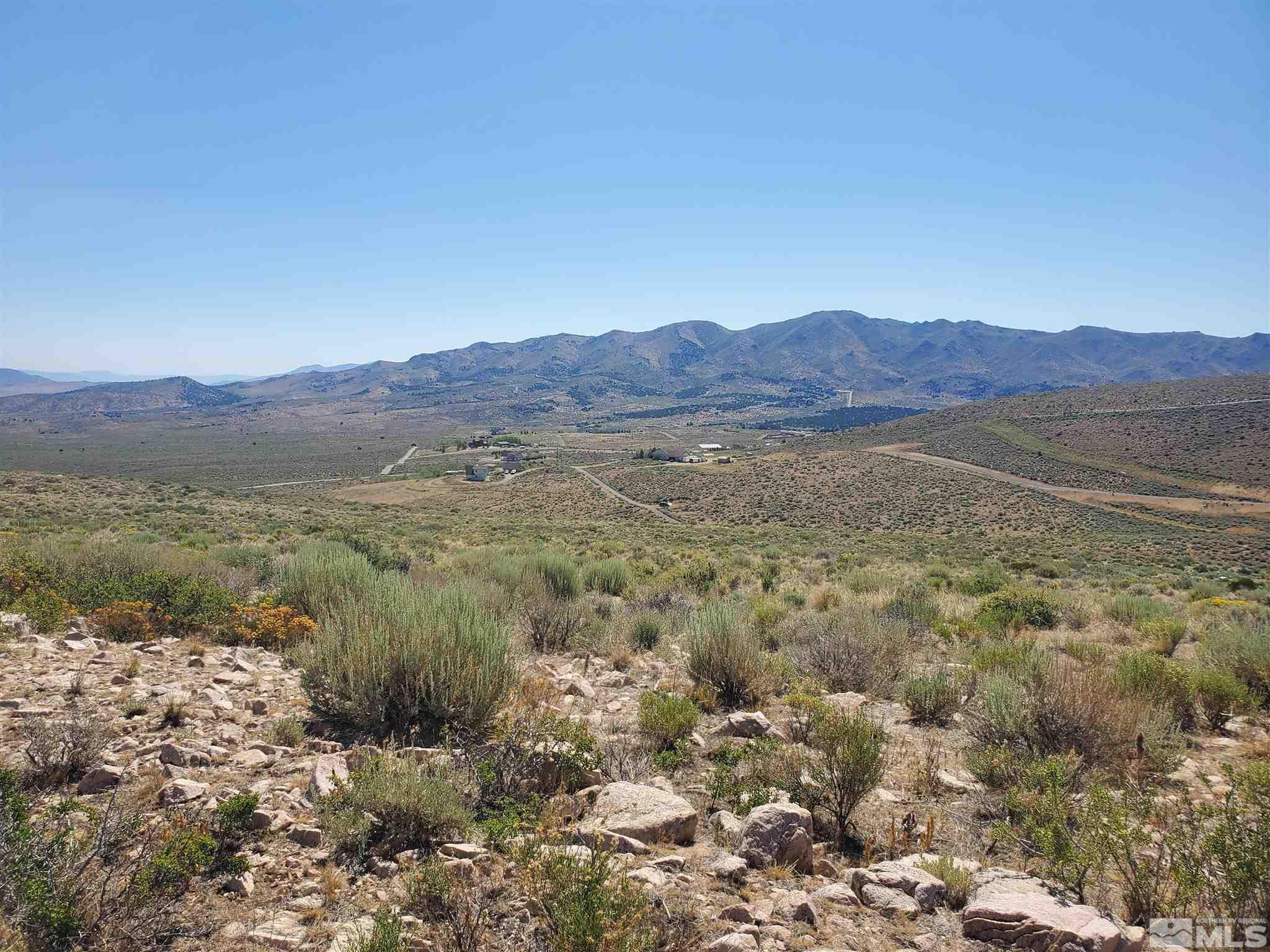 Image for 305 John Thomas Lane, Reno, NV 89508
