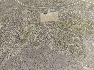 Listing Image 11 for 105 Lonestar Cir, Reno, NV 89508-6610