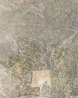 Listing Image 12 for 105 Lonestar Cir, Reno, NV 89508-6610