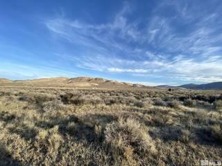 Listing Image 4 for 105 Lonestar Cir, Reno, NV 89508-6610