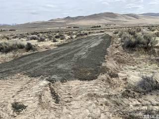 Listing Image 5 for 105 Lonestar Cir, Reno, NV 89508-6610