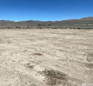 Listing Image 6 for 105 Lonestar Cir, Reno, NV 89508-6610