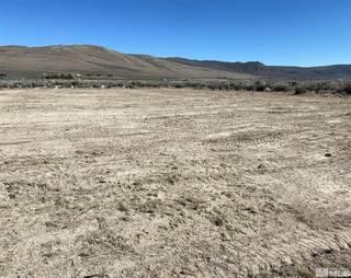 Listing Image 7 for 105 Lonestar Cir, Reno, NV 89508-6610