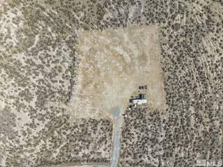 Listing Image 9 for 105 Lonestar Cir, Reno, NV 89508-6610