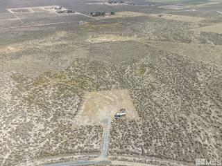 Listing Image 10 for 105 Lonestar Cir, Reno, NV 89508-6610