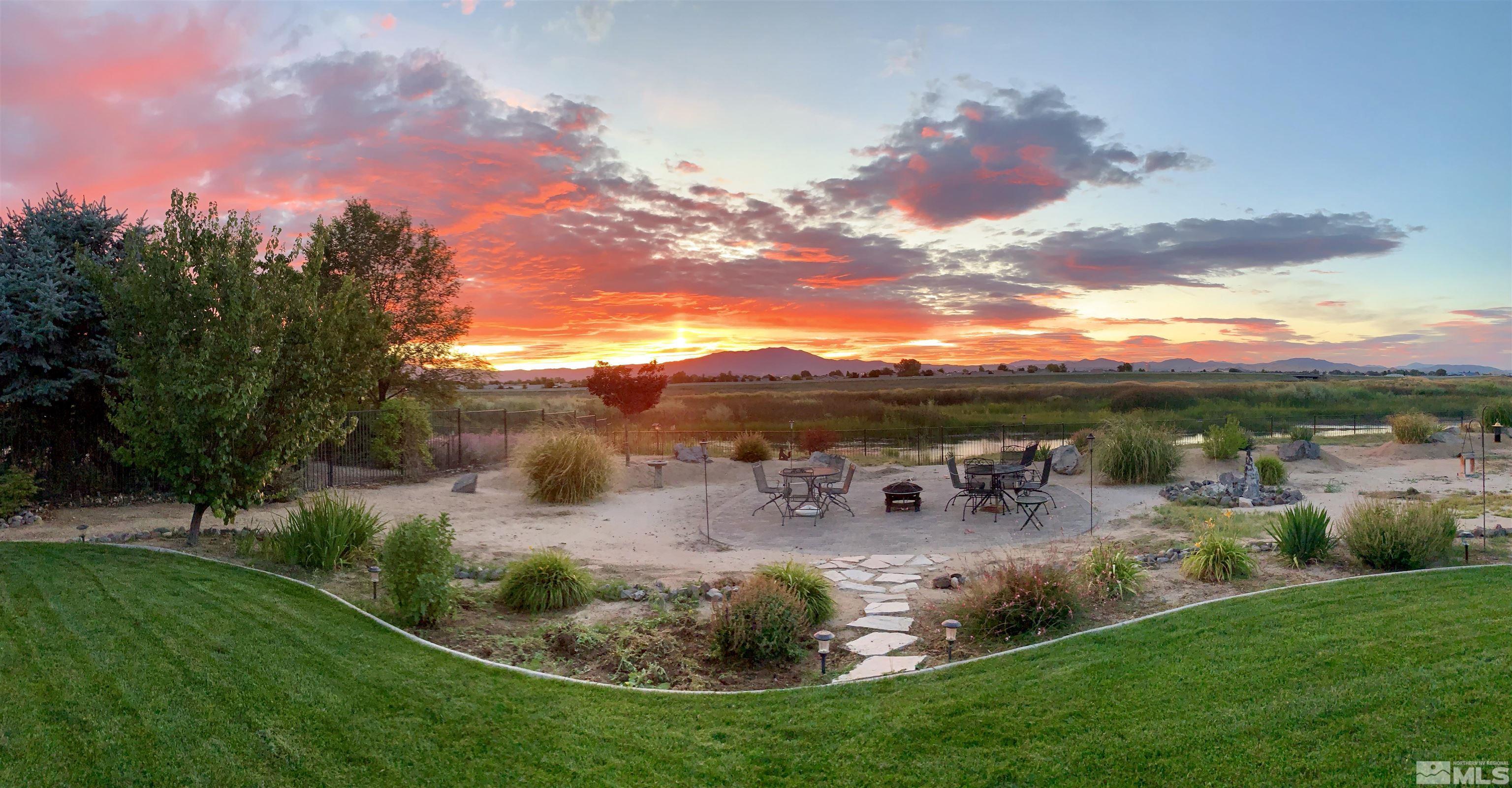 Image for 5409 Hidden Valley Ct, Reno, NV 89502